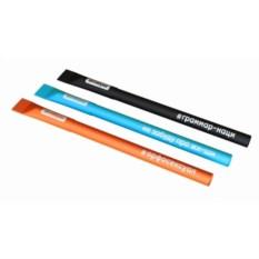 Эко-ручки Антибуки