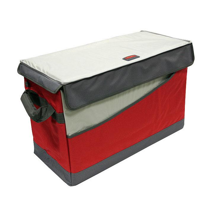 Изотермическая сумка Thermos AMERICAN CLASSIC 66Qt