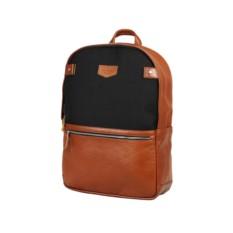 Рюкзак для ноутбука Ray Button Chester