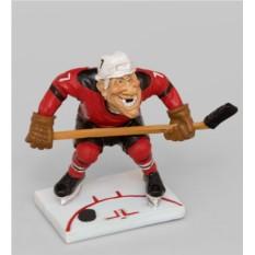 Фигурка Хоккеист от W.Stratford