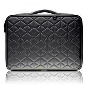 Сумка-чехол для MacBook 13.3 Кристаллы