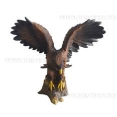 Декоративная фигурка Орел