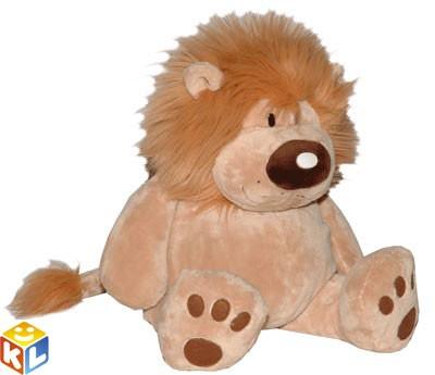 Мягкий лева