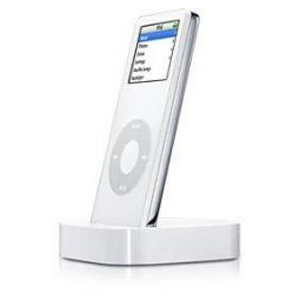 Подставка iPod Nano Dock-Gen
