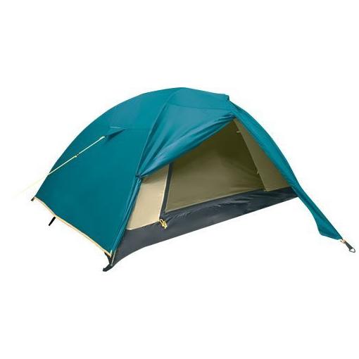 Туристическая палатка «Эксплорер 4»