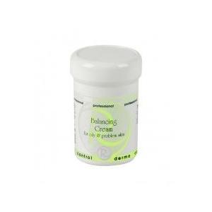 Балансирующий крем Dermo Control