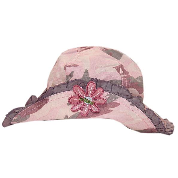 Шляпка Wojcik Дружина 74-98 см