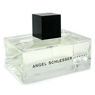 Туалетная вода Angel Schlesser Homme