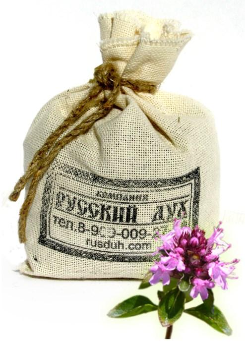 Иван-чай с чабрецом 150 г