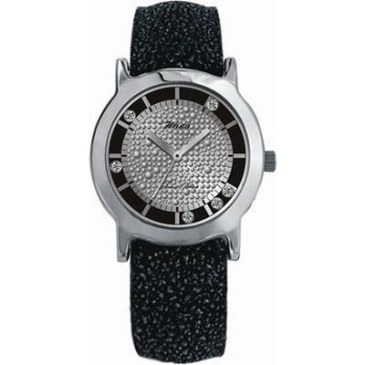 Женские серебряные часы «НИКА» — «Дефиле»