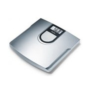 Весы электронные напольные Beurer PS24