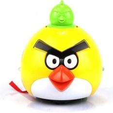 Интерактивная игрушка-несушка Angry Birds