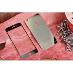 Ударопрочное стекло GLASS Protector для iPhone 6S/6