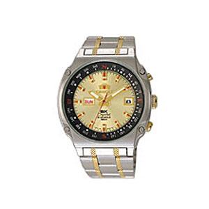 Наручные часы для мужчин Orient