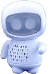 Динамик Робот