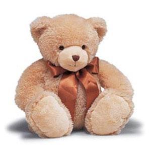 Медвежонок Kелли