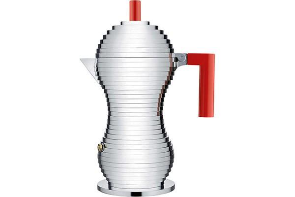 Кофеварка для эспрессо Pulcina 300 мл
