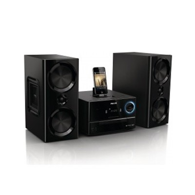 Микросистема Philips DCD3020