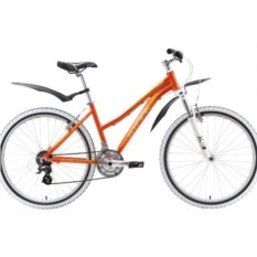 Женский велосипед Stark Temper Lady (2016)