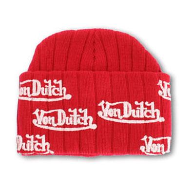 Шапка Von Dutch