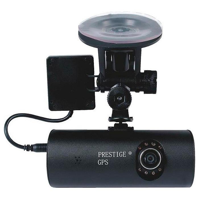 Видеорегистратор Prestige DVR-342-FHD