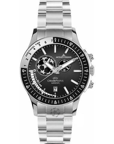 Наручные часы Jacques Lemans Jl U-29D