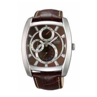 Мужские наручные часы Orient Power Reserve