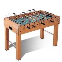 Футбольный стол Partida champion-121