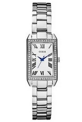 Женские наручные часы Guess W11609L1