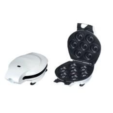Аппарат для приготовления пончиков Пышка-1