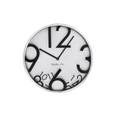 Настенные часы Движение времени