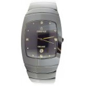 Наручные часы Essence