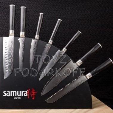 Подставка магнитная для стальных ножей