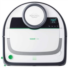 Робот-пылесос Vorwerk Kobold VR200