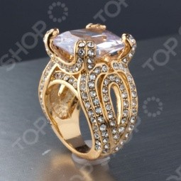 Кольцо Клеопатра