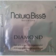 Гель-крем против старения, 4 ml (Natura Bisse)