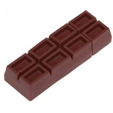 Флешка «Шоколад» на 8 гБ