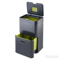 Контейнер для сортировки мусора Totem 48 л