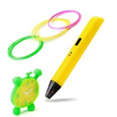 3D ручка Myriwell RP-600A с дисплеем