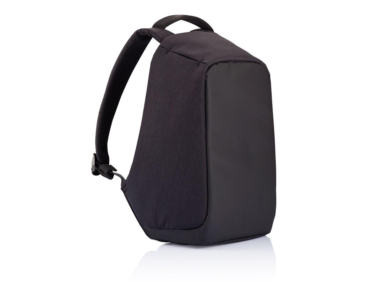 Рюкзак XD Design Bobby черного цвета