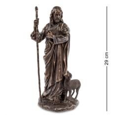 Статуэтка Пастух