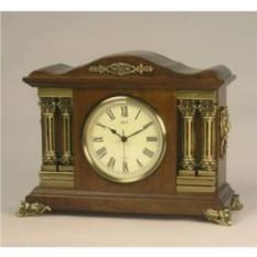 Настольные часы Эллада