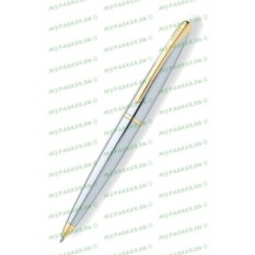 Шариковая ручка Cross ATX Medalist