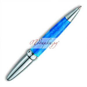 Шариковая ручка Cardin 1257
