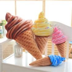 Подушки ice cream в ассортименте