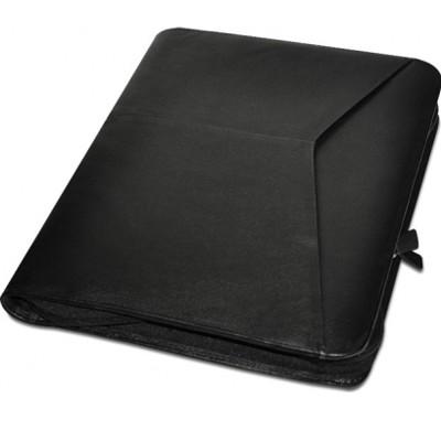 Папка на молнии с отделением для iPad