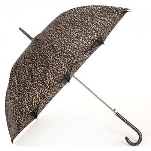Зонт Лео (темный)