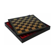 Шахматы Английское королевство