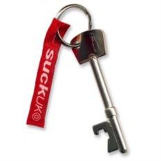 Открывалка-брелок Ключ к успеху