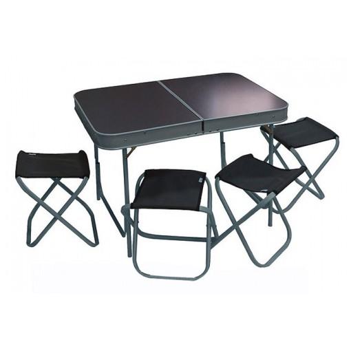 Набор складной мебели «Турист»